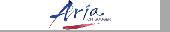 Australian Datong INvestment & Development Pty Ltd - ADELAIDE logo