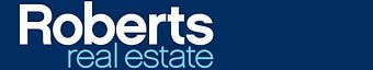 Roberts Real Estate - Glenorchy logo