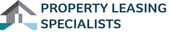 Property Leasing Specialists - SPRINGWOOD logo