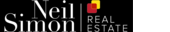 Neil Simon Real Estate - NELSON BAY logo