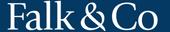 Falk & Co - Warrnambool logo