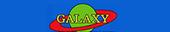 Galaxy Real Estate - Bundaberg logo