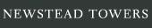 Metro Property Development logo