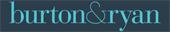 Burton & Ryan Property Agents - Grange logo