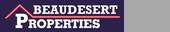 Beaudesert Properties - Beaudesert logo