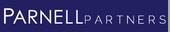 Parnell Partners logo