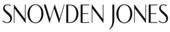 Snowden Jones logo