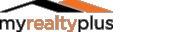 My Realty Plus - DIANELLA logo