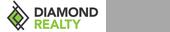 Diamond Realty - Melville logo