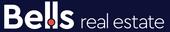 Bells Real Estate - Sunshine logo