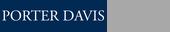 Porter Davis Homes - Victoria logo