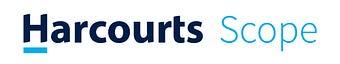 Harcourts Scope - WEMBLEY logo