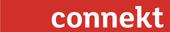 Connekt - ADELAIDE logo