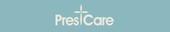 Kingsford Terrace - CORINDA logo
