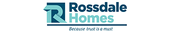 RDH Real Estate logo
