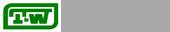 T & W McCormack Pty Ltd - Casino  logo