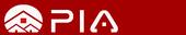 The Property Investors Alliance - Sydney Olympic Park logo