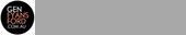 - Gen Fyansford by ICD Property logo