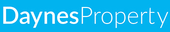 Daynes Property - Acacia Ridge logo