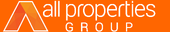 All Properties Group - Head Office logo