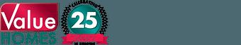 Value Homes NQ - WESTCOURT logo