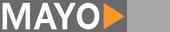 Mayo & Co Real Estate - Kent Town   logo