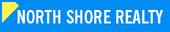 North Shore Realty - Marcoola logo