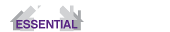 Essential Property Management logo