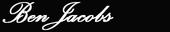 Ben Jacobs Real Estate logo