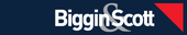 Biggin & Scott - Maribyrnong logo
