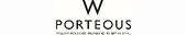 William Porteous Properties International Pty Ltd - Dalkeith logo