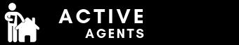 Active Agents Hervey Bay - KAWUNGAN logo