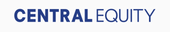 Central Equity - Apartments logo