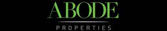 Abode Properties logo