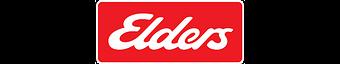 Elders Inner West - Haberfield logo