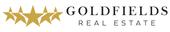 Goldfields Real Estate - Kalgoorlie logo