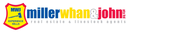 Miller Whan & John Pty Ltd - Mount Gambier (RLA 65651) logo
