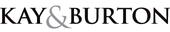 Kay & Burton - Armadale logo