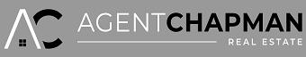 Agent Chapman Real Estate - BATHURST logo