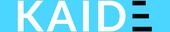Kaide Real Estate -  RLA285210 logo