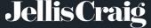Jellis Craig Daylesford - DAYLESFORD logo