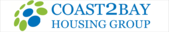 Coast 2 Bay Housing logo
