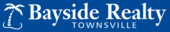 Bayside Realty Townsville logo