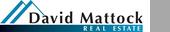 David Mattock Real Estate - Hovea logo