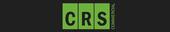 CRS Property - Melbourne logo