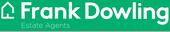 Frank Dowling Real Estate - Essendon logo