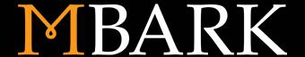 Mbark Realty Pty Ltd - Sydney logo