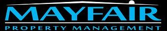 Mayfair Property Management - Melbourne logo