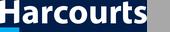 Harcourts Jackson Power Property - AVOCA BEACH logo
