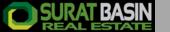 Surat Basin Real Estate - Chinchilla logo